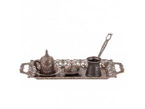 kavova souprava sultana solitaire classique