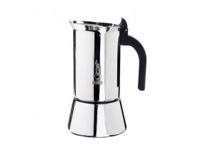 Bialetti Venus Induction 10