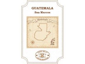 GuatemalasanMArcospngpruhled