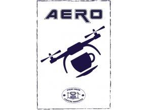 Aeroetiketa