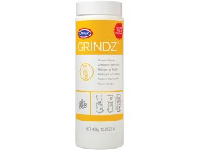 urnex commercial grinder cleaning tablets