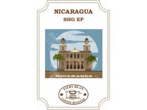 Nicaraguapngetiketa