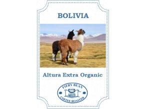 Boliviaaltura