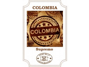 Colombiasupremojpgpruhled