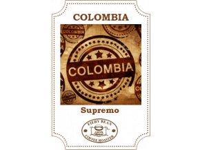 Colombiasupremojpgpruhled