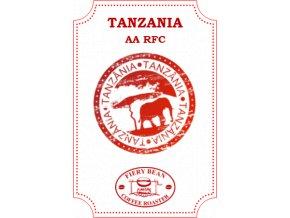 TanzaniaAARFCjpgpruhled