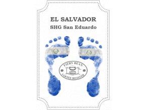 SalvadoreduardowebFB