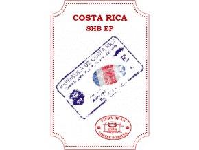 CostaricaSHBEP