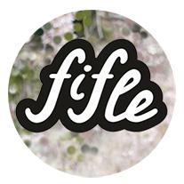 fifle