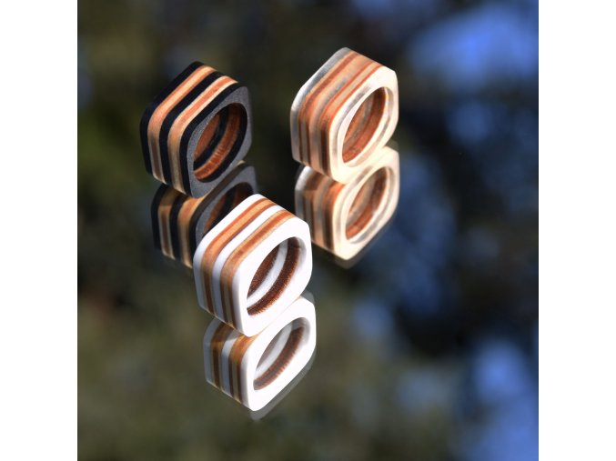 Natural / prsteny