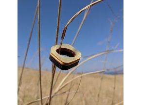 Lotus / prsten