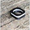 Vene / prsteny