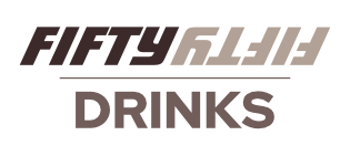 Fiftydrinks.cz