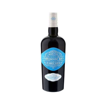 Turquoise Bay 40% 0,7 l