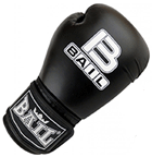Gloves for Muay Thai