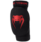 Elbow guards for MMA