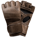 Gloves for MMA