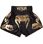 Shorts for Muay Thai