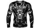 Men's Rashguards - Long Sleeves