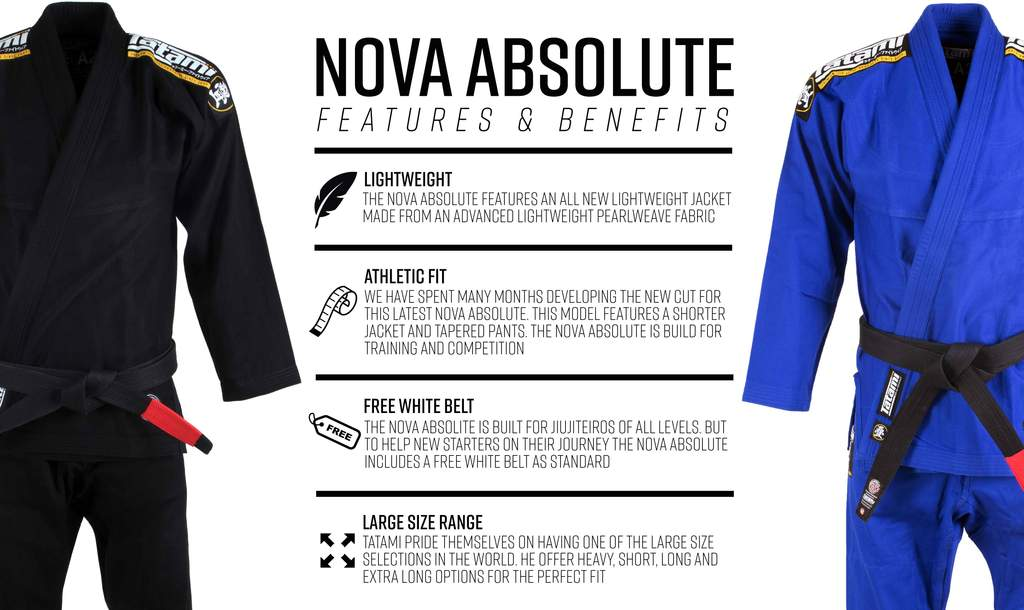 nova_absolute_advantages