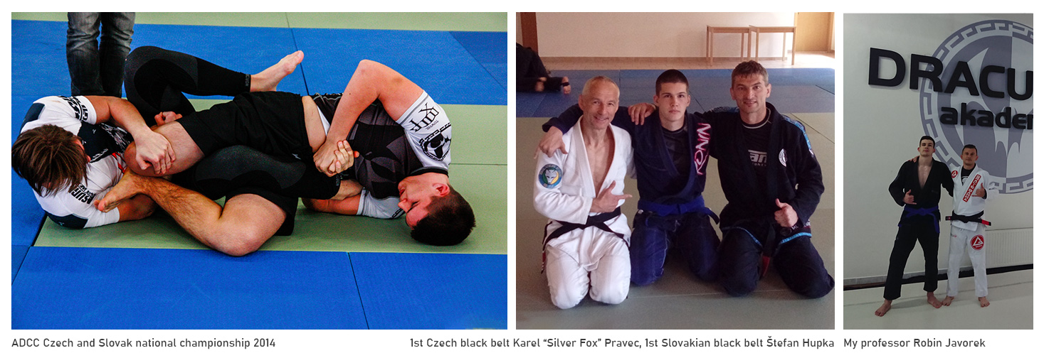 dominik4_fightexpert