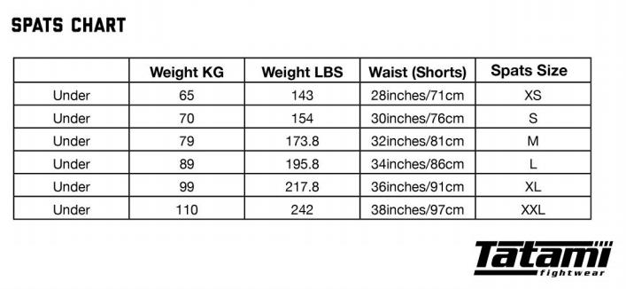 size_table_tatami_mens_spats
