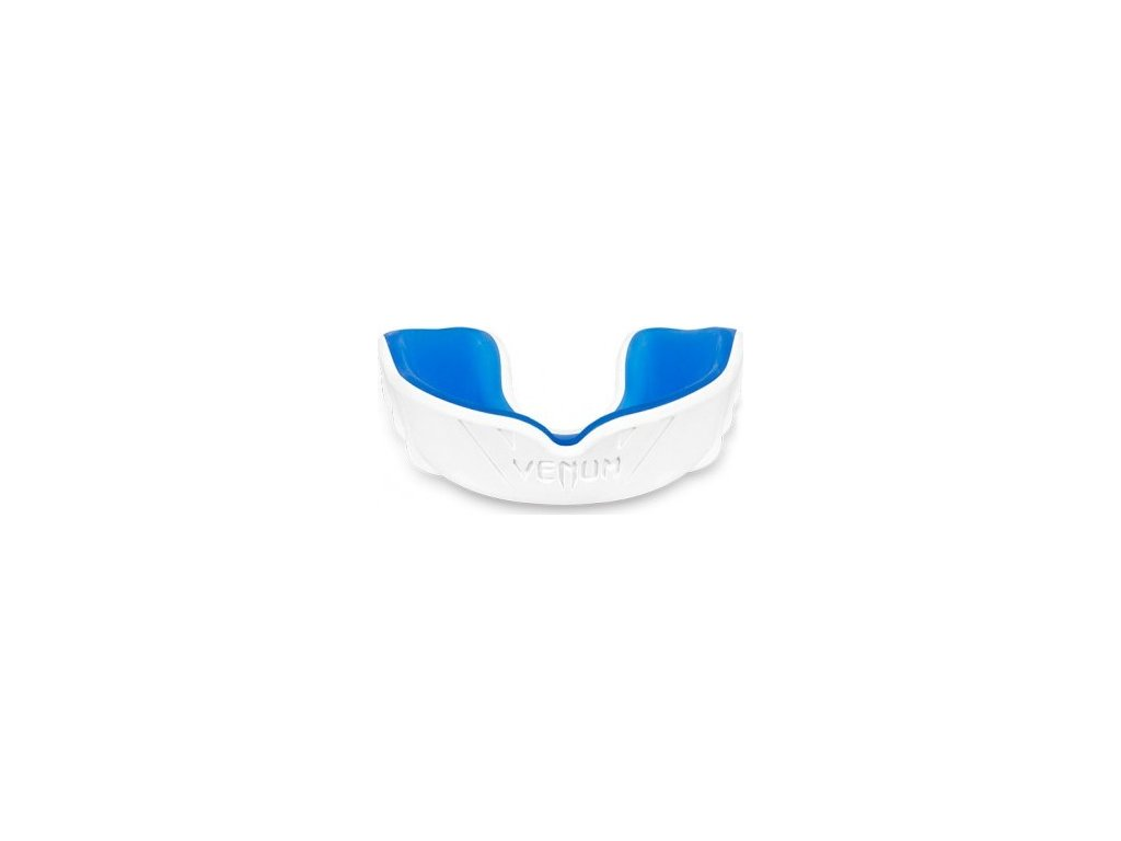 Mouthguard Venum Challenger - ICE/BLUE