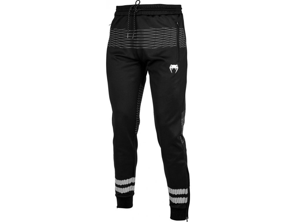 Pants Venum Club 182 - BLACK