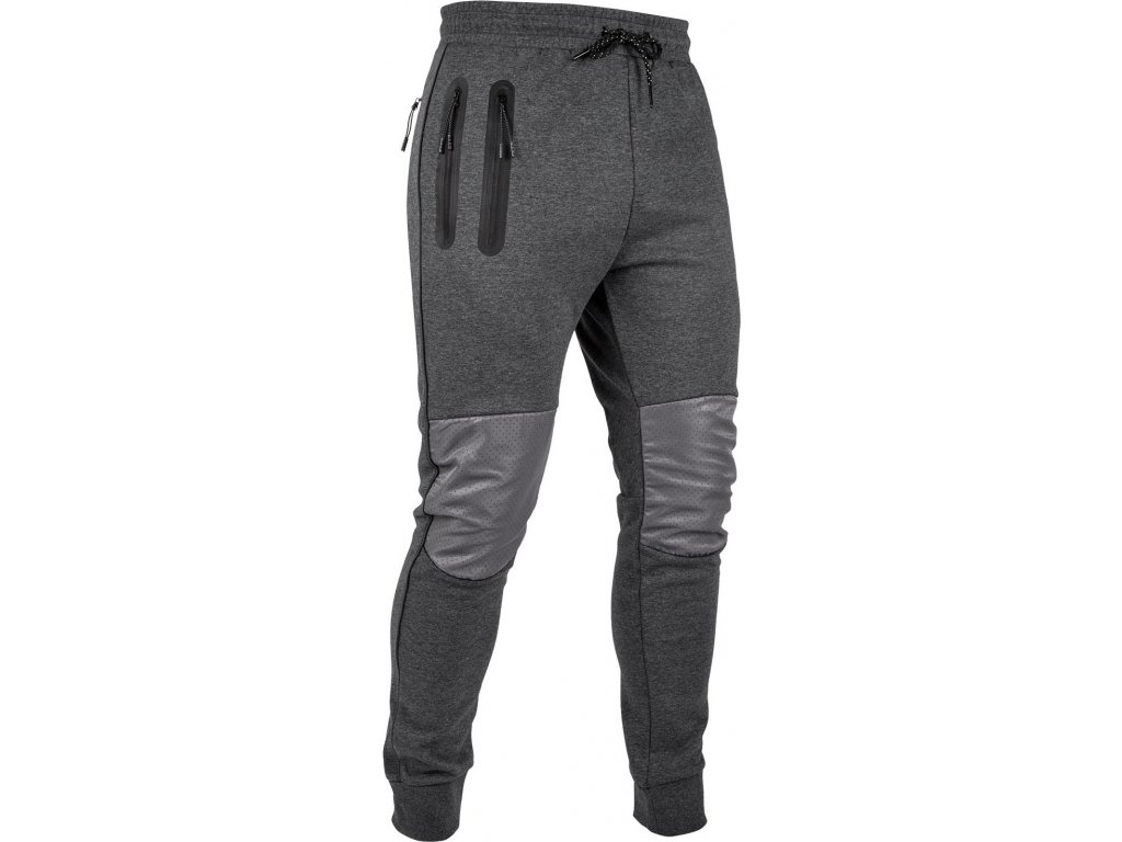 Pants Venum Laser - GREY/GREY