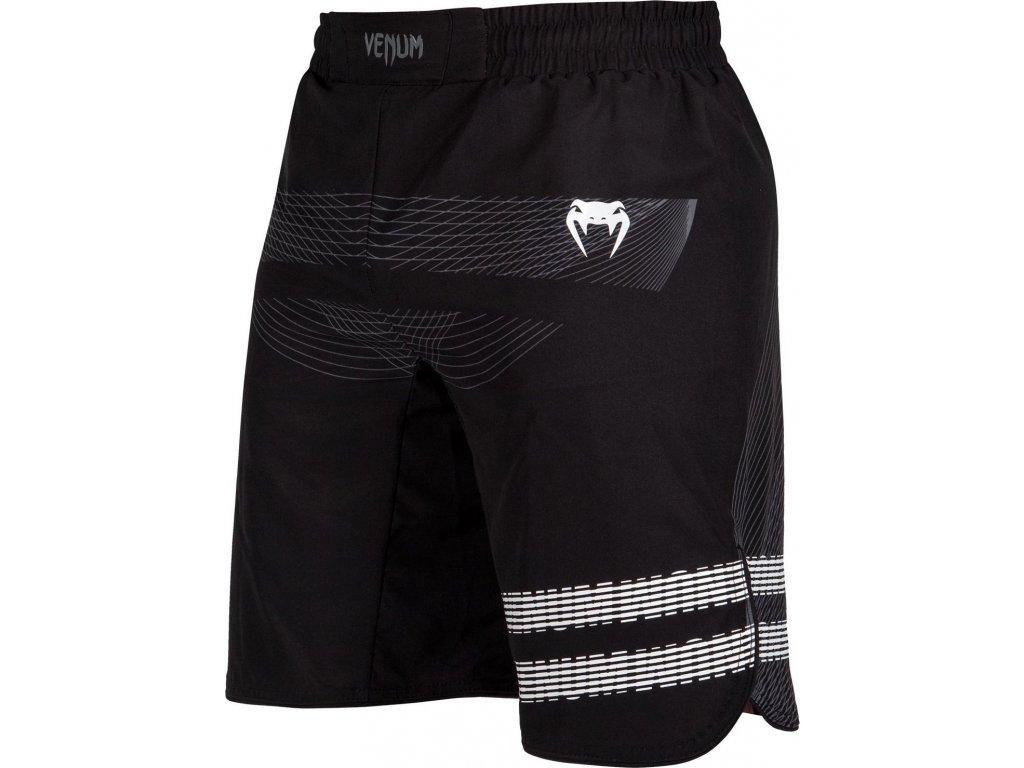Shorts Venum Club 182 - BLACK