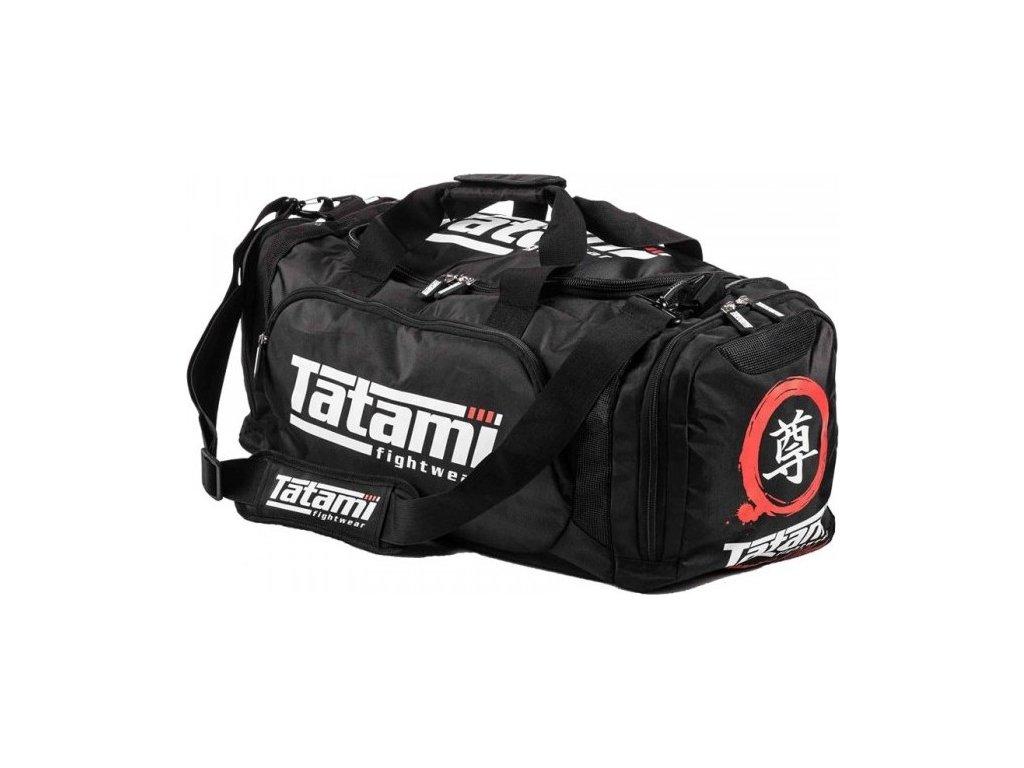 Sports Bag Tatami MEIYO LARGE GEAR BAG