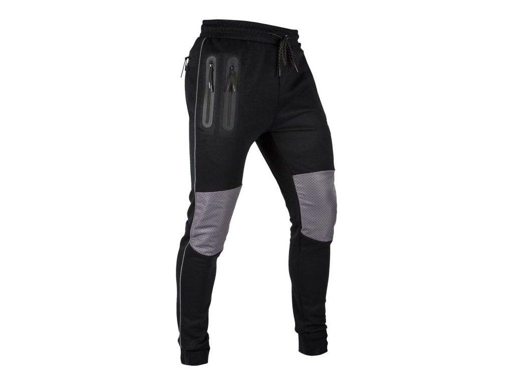 Pants Venum Laser - Black