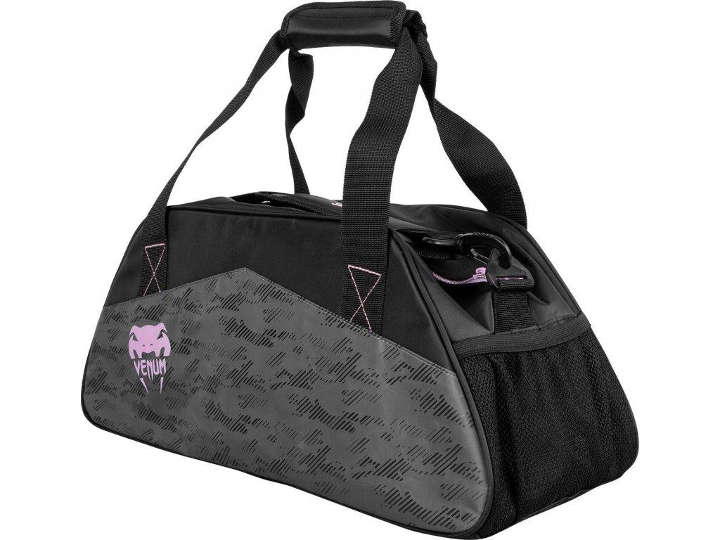 Sports Bag Venum Camoline
