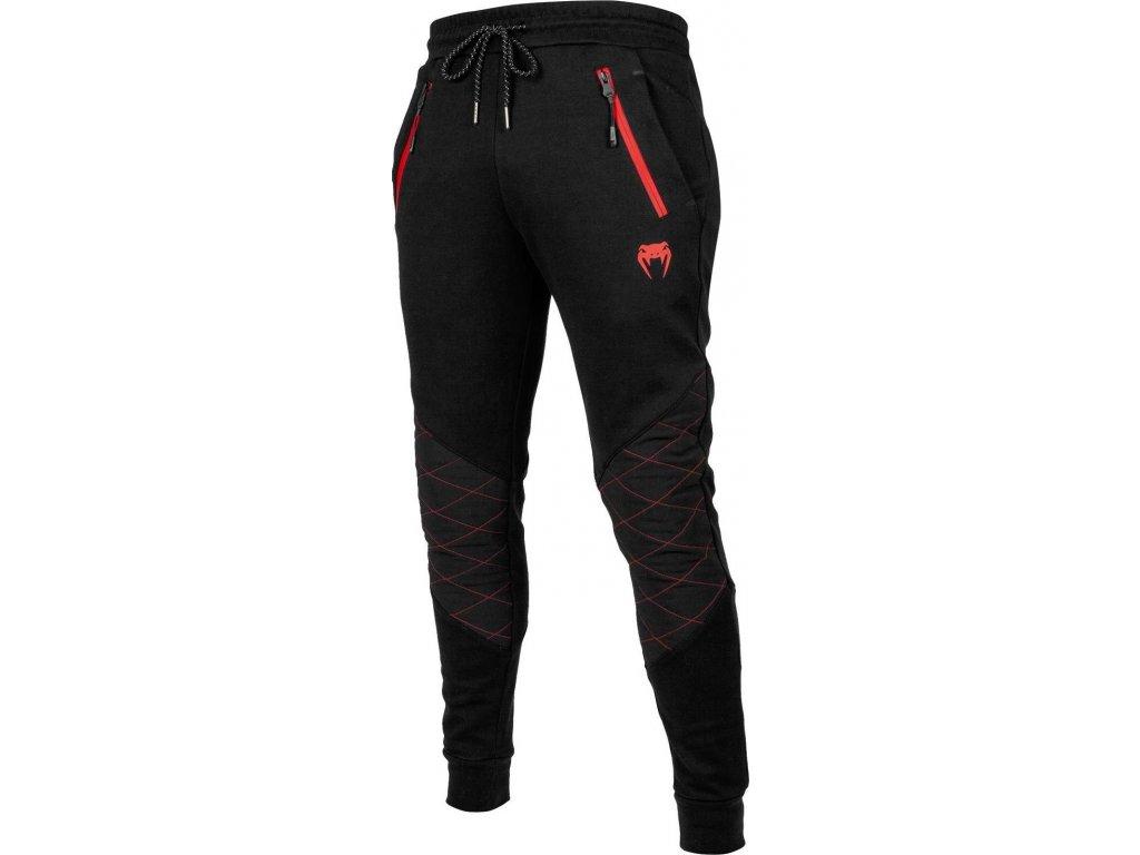 Joggers Venum Laser 2.0 - Black/Red