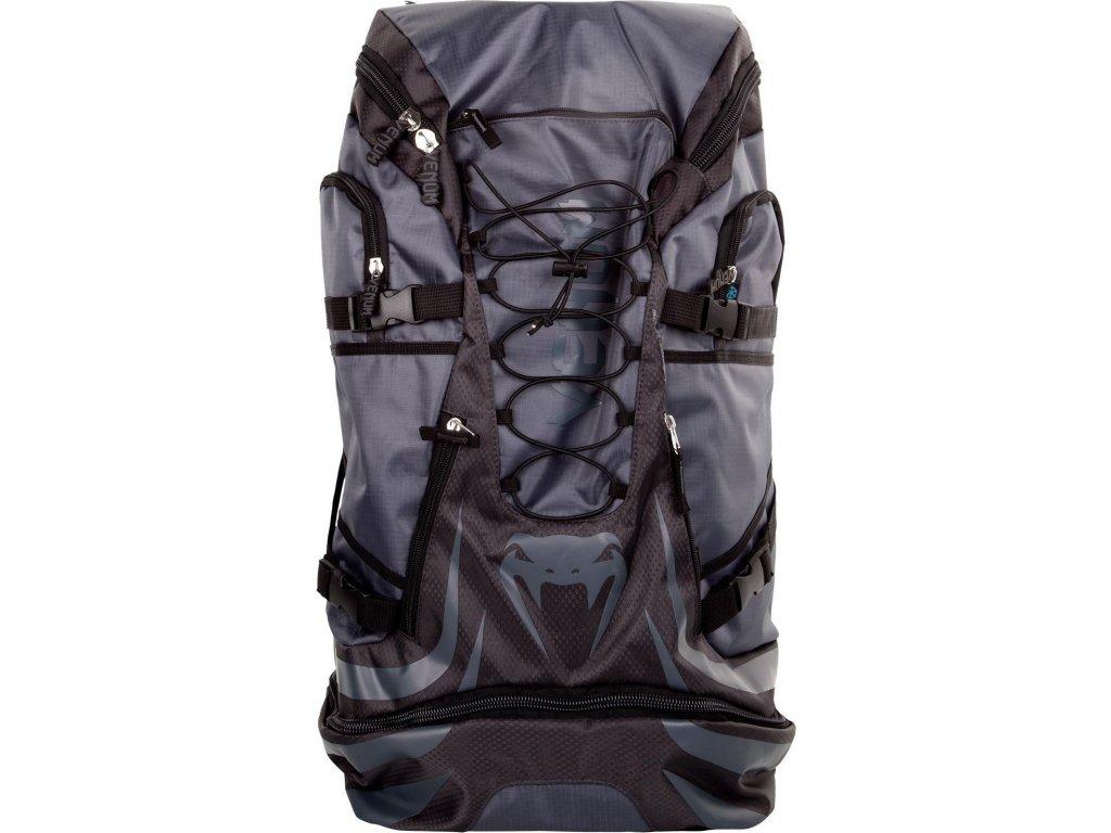 Backpack Venum Challenger Xtrem - Grey/Grey