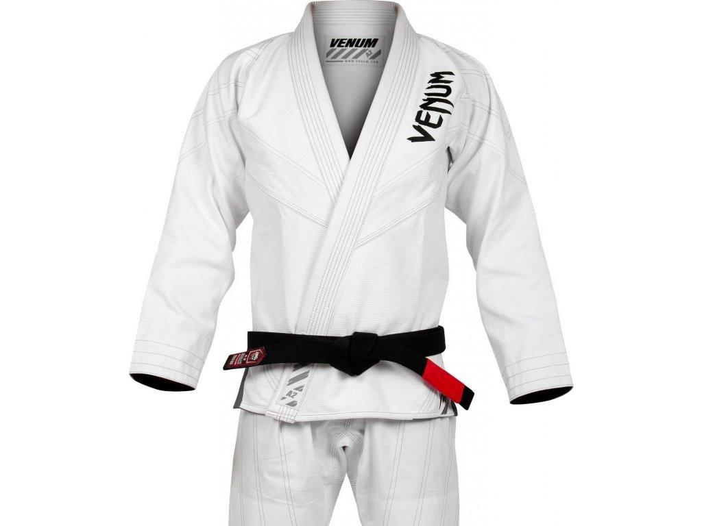 BJJ kimono Venum Power 2.0 gi - White