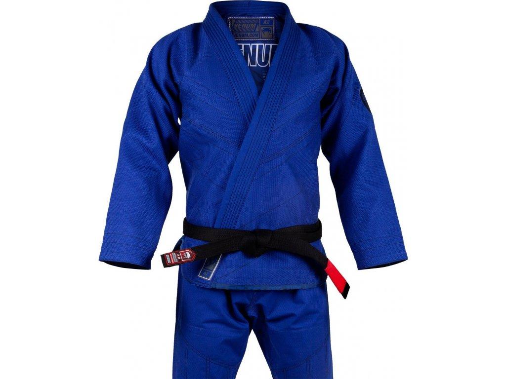 BJJ kimono Venum Classic 2.0 gi - Blue