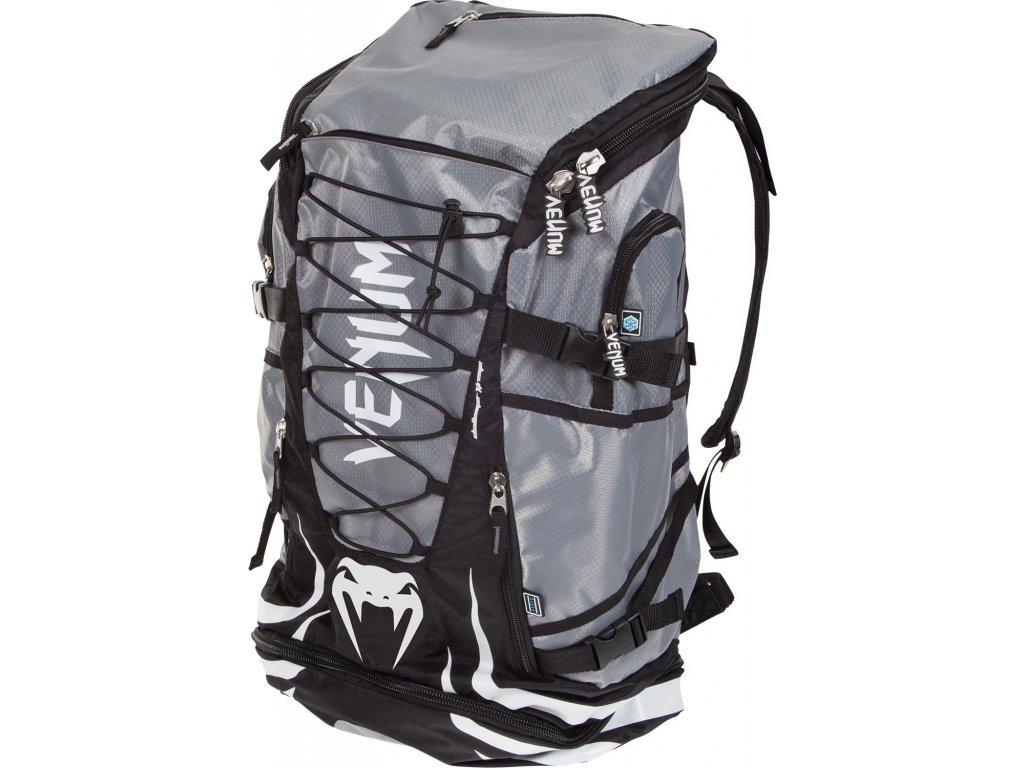 Backpack Venum Challenger XTREM - Grey