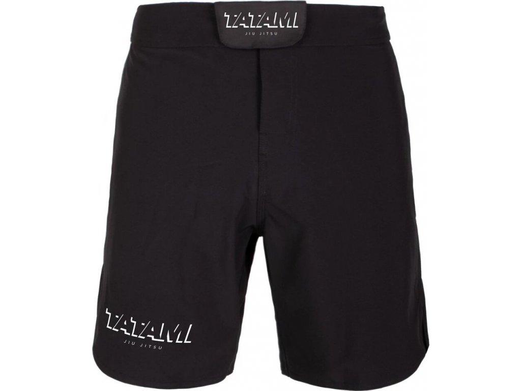 MMA no-gi Shorts Tatami Shadow