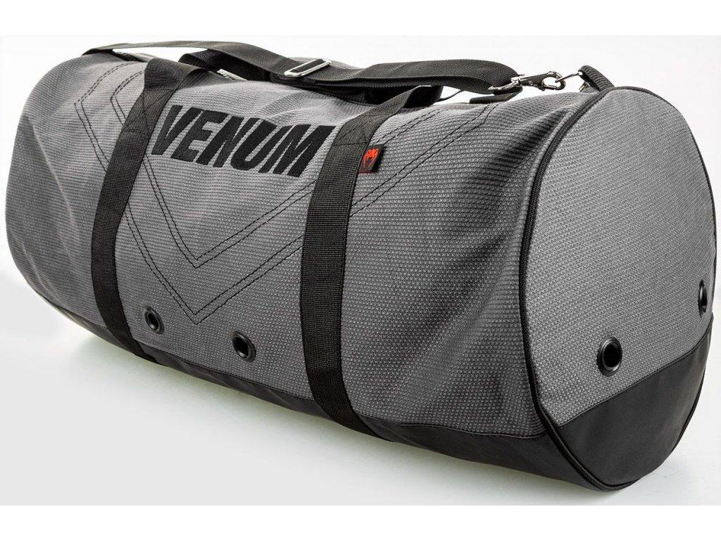 Sport Bag Venum Rio