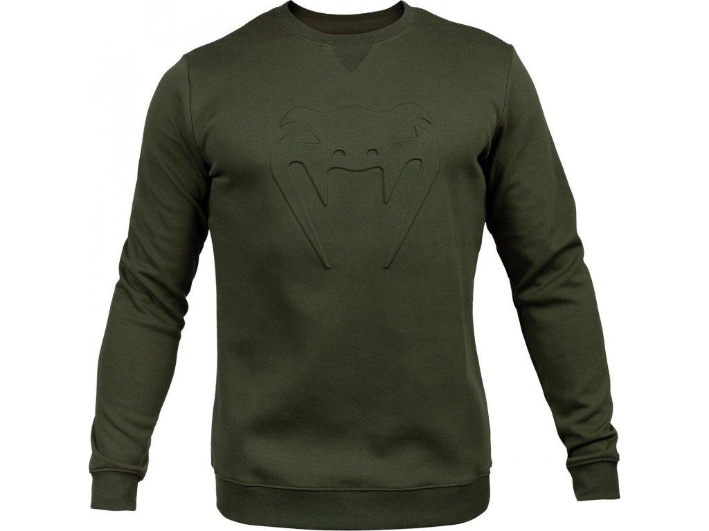 Hoodie Venum Classic - Khaki