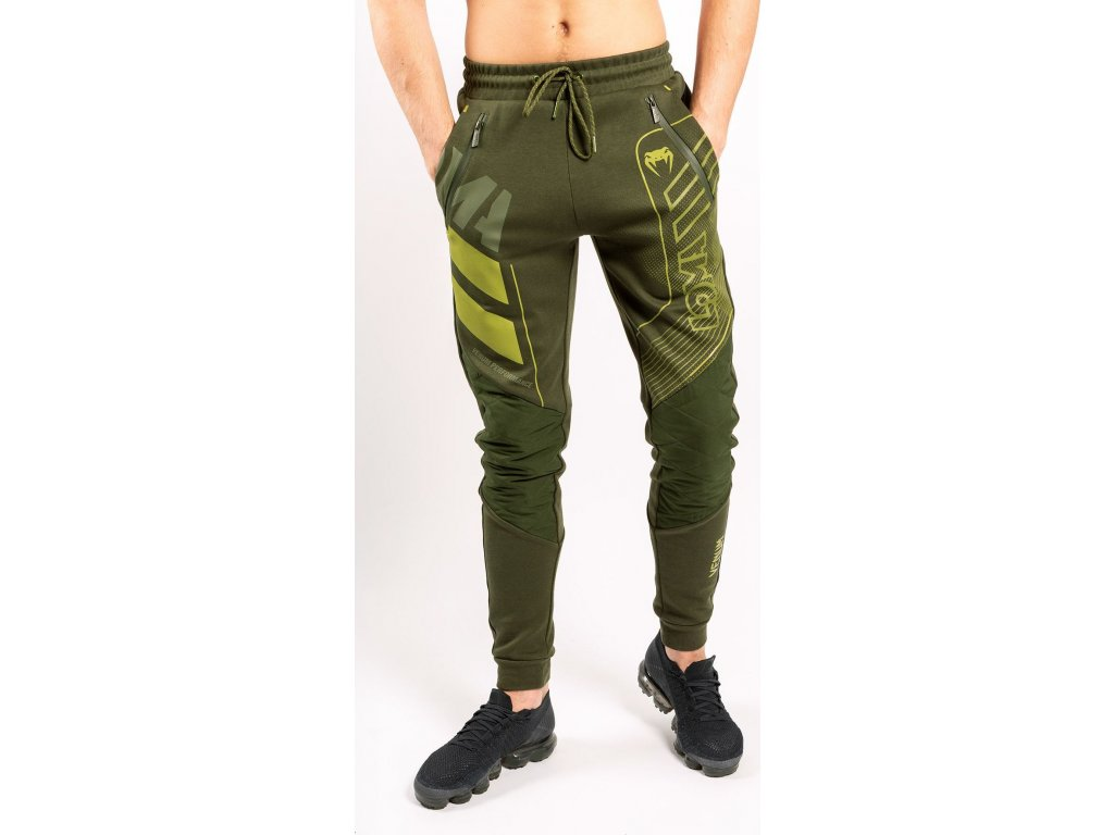 Pants Venum Loma Commando - Khaki