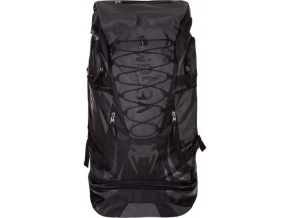 Backpack Venum Challenger Xtrem - BLACK