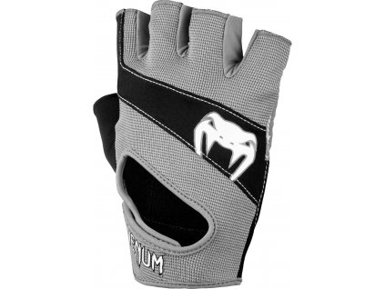 Gloves Venum Hyperlift BLACK/GREY