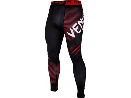 Men's Spats Venum NoGi 2.0 - BLACK
