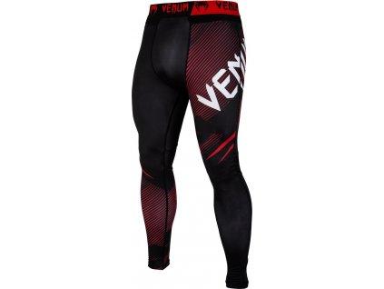 Men's Spats Venum NoGi 2.0 - BLACK