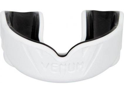 Mouthguard Venum Challenger WHITE/BLACK