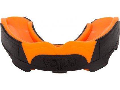 Mouthguard Venum Predator BLACK/ORANGE