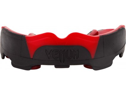 Mouthguard Venum Predator BLACK/RED