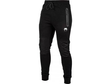 Pants Venum Laser - BLACK/BLACK